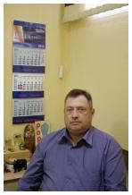 markov-evgenij